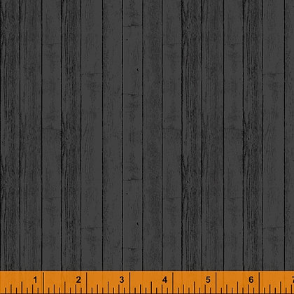 Windham Fabrics - Man Cave - 52416-5