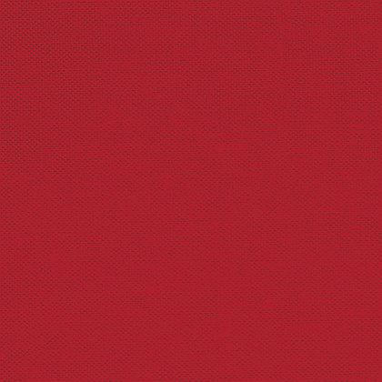 Devonstone Merlot Red DV016