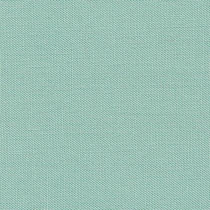 Devonstone Light Turquoise DV100