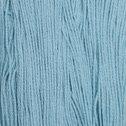 Sashiko Thread Thin - Arctic - Y01-2180-26
