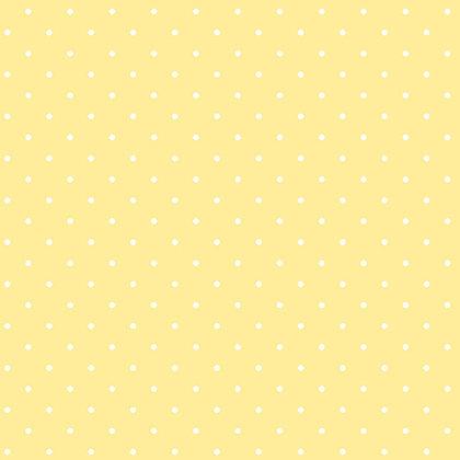 Sweet Shoppe Candy Dot - Banana A9235Y