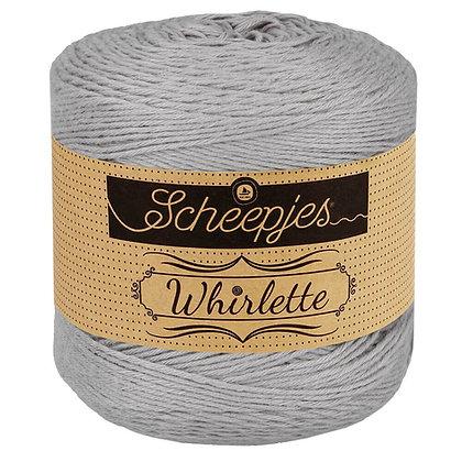 Scheepjes - Whirlette - 852 Frosted