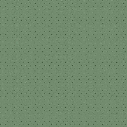 Secret Stash Earth Tones by Laundry Basket Quilts - A8760T1