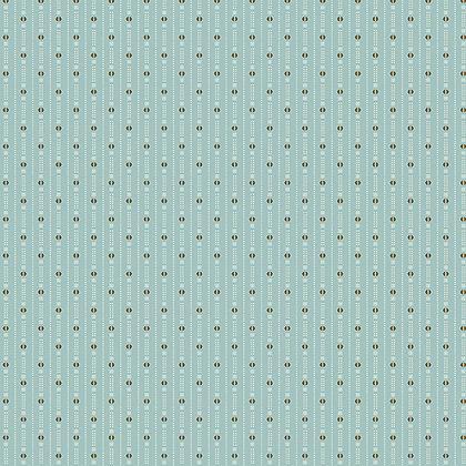 Andover Fabrics - Bluebird by Edyta Sitar - A9845B