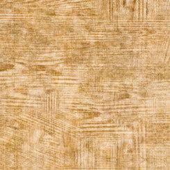 Dan Morris by QT Fabrics - A Little Handy - 28201EA