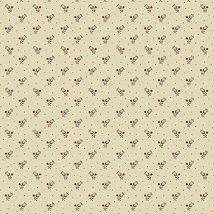 Secret Stash Neutrals by Laundry Basket Quilts - A9460N
