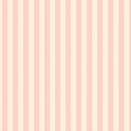 Pink Strip by Elise Martinson DV3169