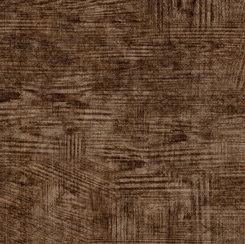Dan Morris by QT Fabrics - A Little Handy - 28201A
