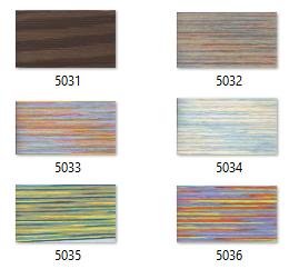 Cosmo Seasons Threads 5031-5040