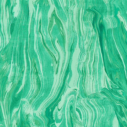 Marble by Andover Fabrics - A9664G