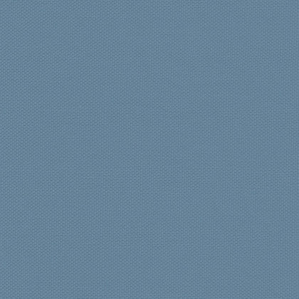 Devonstone Steel Blue DV119