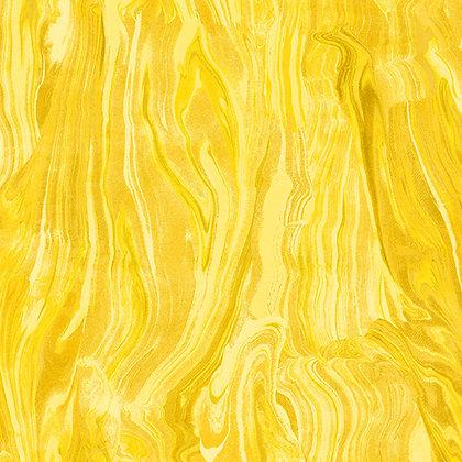 Marble by Andover Fabrics - A9664Y