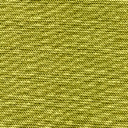 Devonstone Mid Green DV103