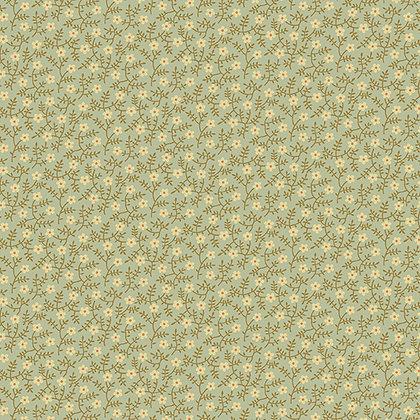 Secret Stash Earth Tones by Laundry Basket Quilts - A9558N