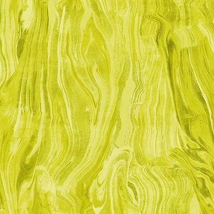 Marble by Andover Fabrics - A9664V