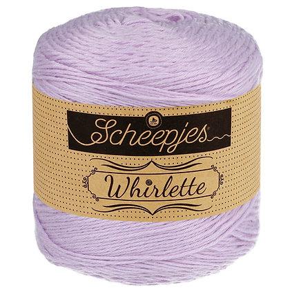 Scheepjes - Whirlette - 877 Parmaviolet