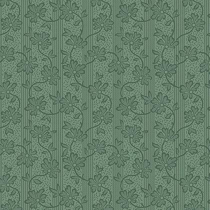 Secret Stash Earth Tones by Laundry Basket Quilts - A8620T1