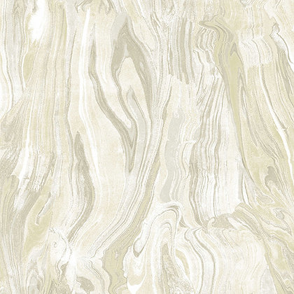Marble by Andover Fabrics - A9664L