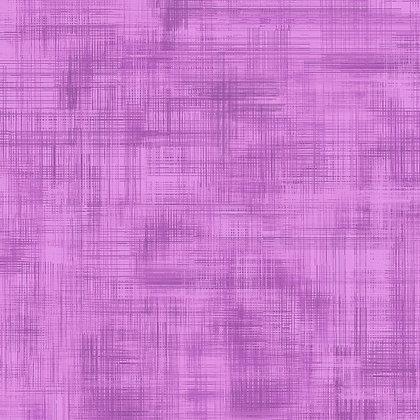 Simone by QT Fabrics 27891P