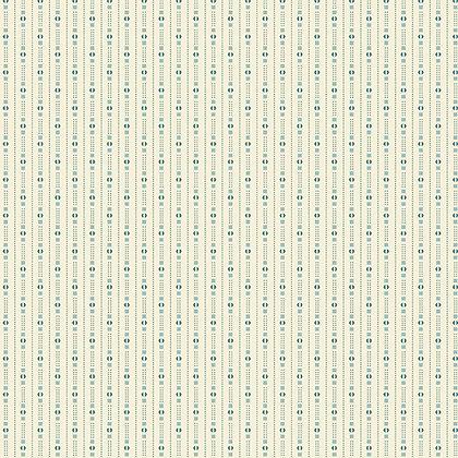 Andover Fabrics - Bluebird by Edyta Sitar - A9845L