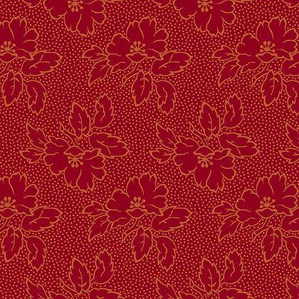 Secret Stash Warm by Laundry Basket Quilts - A8752R