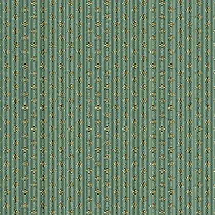Secret Stash Earth Tones by Laundry Basket Quilts - A8758T