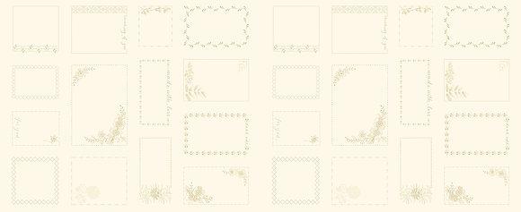 Andover Fabrics - Bluebird by Edyta Sitar - A9851L