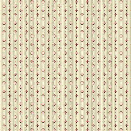 Secret Stash Neutrals by Laundry Basket Quilts - A8758LE