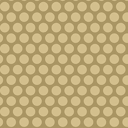 Secret Stash Earth Tones by Laundry Basket Quilts - A8831N1