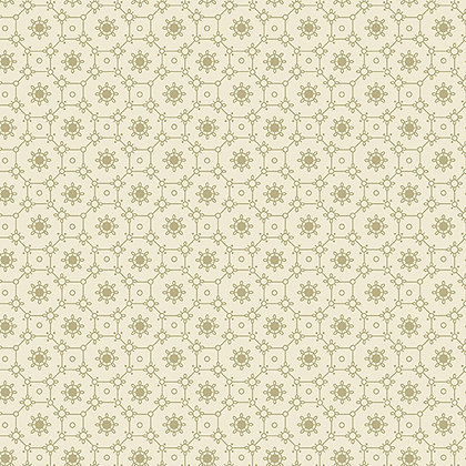 Secret Stash Neutrals by Laundry Basket Quilts - A9181L