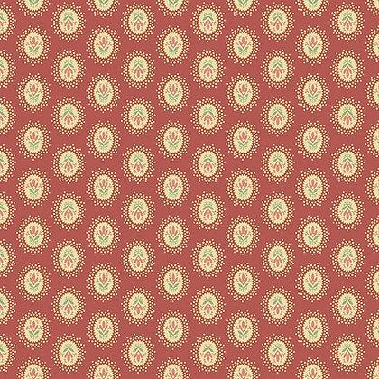 Secret Stash Warm by Laundry Basket Quilts - A8616E