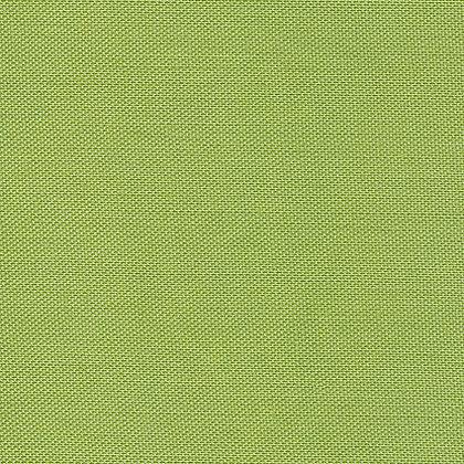 Devonstone Light Green DV120