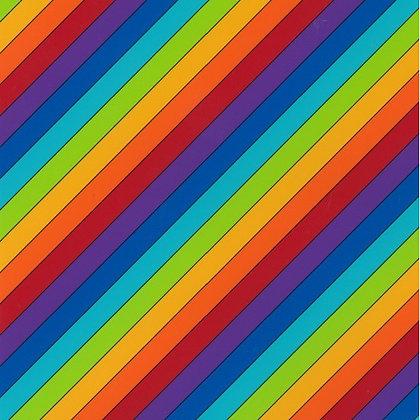 Little Noah - Rainbow 80190-7