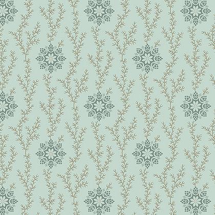 Andover Fabrics - Bluebird by Edyta Sitar - A9772LB