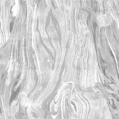 Marble by Andover Fabrics - A9664C