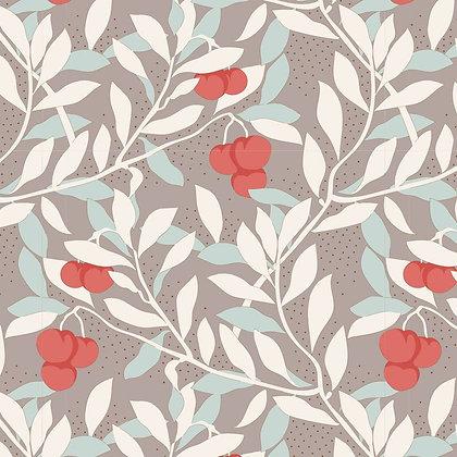 Tilda Maple Farm - Cherrybush Sand 100266