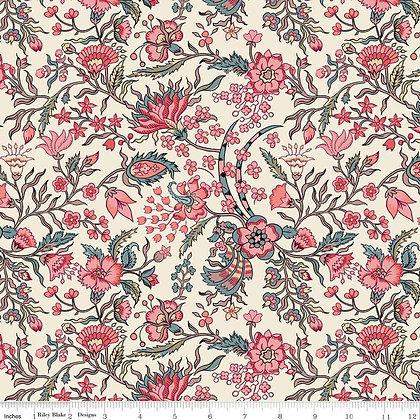 Jane Austen at Home Elizabeth - C10000