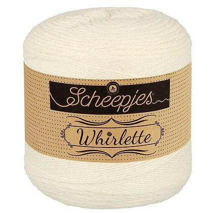 Scheepjes - Whirlette - 860 Ice