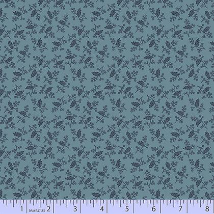 Blue Meadow by Laura Berringer R21-0786-0150