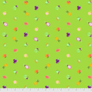 Tula Pink - Daydreamer - PWTP175.Kiwi