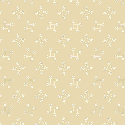 Sweet 16 by Laundry Basket Quilts - 9589L