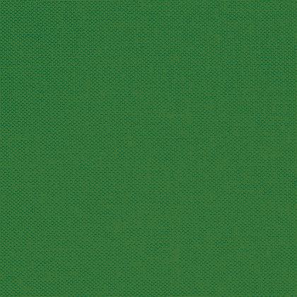 Devonstone Crocodile Green DV030