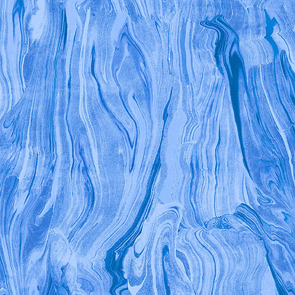 Marble by Andover Fabrics - A9664B