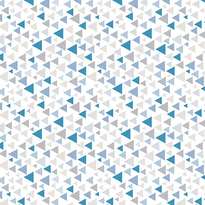 Baby on Trend Dove Triangle DV3333
