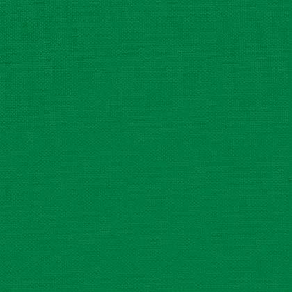 Devonstone Cactus Green DV029
