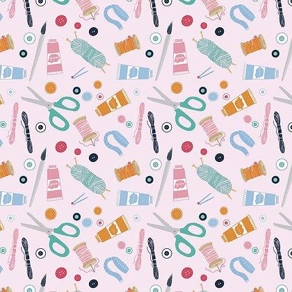Devonstone Collection - Make Something by Robyn Hammond - DV3860