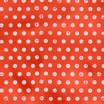 QT Fabrics - Wildflower Farm - 28151R