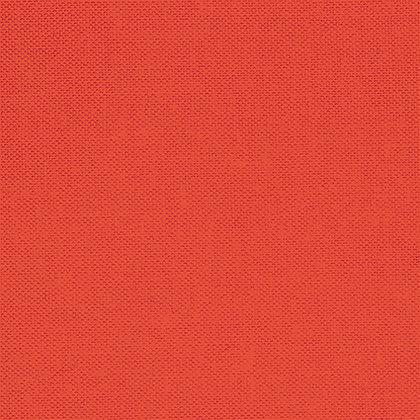 Devonstone Big Red DV037