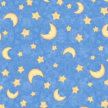 Lullaby by QT Fabrics - 27903B
