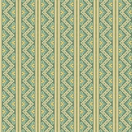 Secret Stash Earth Tones by Laundry Basket Quilts - A8617T